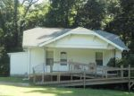 Foreclosed Home in Gastonia 28056 118 OLD HANKS RD - Property ID: 4255163