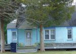 Foreclosed Home in Williamstown 8094 1311 N MAIN ST - Property ID: 4255169