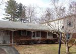 Foreclosed Home in Midland 22728 12506 TOWER HILL RD - Property ID: 4255176