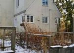 Foreclosed Home in Bordentown 8505 333 OLIVER ST - Property ID: 4255178