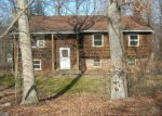 Foreclosed Home in Stanhope 7874 51 BROOKWOOD RD - Property ID: 4255186