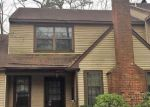 Foreclosed Home in Absecon 8205 720 CARDINAL WAY - Property ID: 4255199