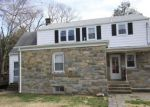 Foreclosed Home in Indian Head 20640 3775 LIVINGSTON RD - Property ID: 4255216