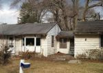 Foreclosed Home in Bayville 8721 297 LOUIS AVE - Property ID: 4255268