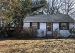 Foreclosed Home in Lowell 1852 63 BURNHAM RD - Property ID: 4255274