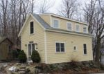 Foreclosed Home in Gloucester 1930 1105 WASHINGTON ST - Property ID: 4255276