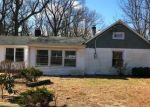 Foreclosed Home in Howell 7731 147 WHITE ST - Property ID: 4255280