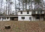 Foreclosed Home in Lusby 20657 648 FLAGSTAFF RD - Property ID: 4255296