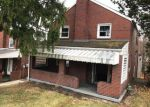 Foreclosed Home in Homestead 15120 4015 FAIRFIELD AVE - Property ID: 4255297