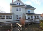 Foreclosed Home in Berlin 21811 9848 OLD OCEAN CITY BLVD - Property ID: 4255300