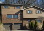 Foreclosed Home in Monroeville 15146 323 ALTAVIEW DR - Property ID: 4255305