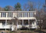 Foreclosed Home in Waynesboro 22980 601 RIFE RD - Property ID: 4255313