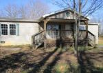 Foreclosed Home in Churchville 24421 457 STOVER SHOP RD - Property ID: 4255323