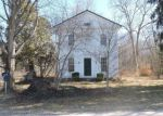 Foreclosed Home in Jefferson 44047 1188 FORMAN RD - Property ID: 4255330