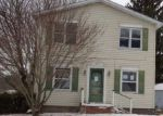 Foreclosed Home in Indiana 15701 459 GRANDVIEW AVE - Property ID: 4255331