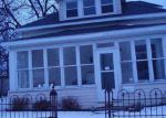 Foreclosed Home in Chippewa Falls 54729 450 W SPRUCE ST - Property ID: 4255343