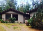 Foreclosed Home in Hoodsport 98548 493 N POTLATCH DR - Property ID: 4255356