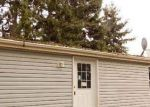 Foreclosed Home in Sequim 98382 40 ALLEN DR - Property ID: 4255357