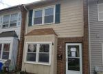 Foreclosed Home in Virginia Beach 23464 5505 NEW COLONY DR - Property ID: 4255363