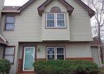 Foreclosed Home in Hampton 23666 2 TAMARISK QUAY APT F - Property ID: 4255365