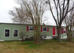 Foreclosed Home in Virginia Beach 23453 1204 CANARY DR - Property ID: 4255368