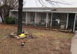 Foreclosed Home in Dallas 75253 14014 SEAGOVILLE RD - Property ID: 4255379