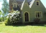 Foreclosed Home in Cottage Grove 97424 77100 LONDON RD - Property ID: 4255426