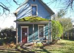 Foreclosed Home in Monmouth 97361 293 KNOX ST N - Property ID: 4255427