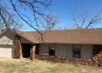 Foreclosed Home in Sapulpa 74066 449 SHADOW LN - Property ID: 4255451