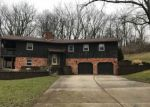 Foreclosed Home in Waterville 43566 6250 N RIVER RD - Property ID: 4255457