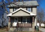 Foreclosed Home in Elyria 44035 517 FOSTER AVE - Property ID: 4255458