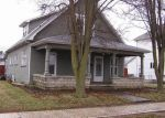 Foreclosed Home in Covington 45318 110 S PEARL ST - Property ID: 4255473