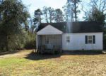 Foreclosed Home in Havelock 28532 104 HOLLYWOOD BLVD - Property ID: 4255486
