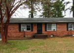 Foreclosed Home in Havelock 28532 221 FOREST HILL DR - Property ID: 4255490