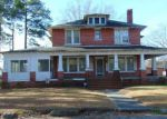 Foreclosed Home in Rocky Mount 27801 509 SYCAMORE ST - Property ID: 4255497