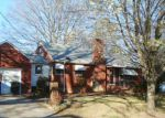 Foreclosed Home in Winston Salem 27107 1615 GRANITE ST - Property ID: 4255498