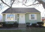 Foreclosed Home in Buffalo 14225 229 BEALE AVE - Property ID: 4255501