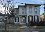 Foreclosed Home in Watertown 13601 156 WINTHROP ST - Property ID: 4255506