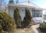 Foreclosed Home in Syracuse 13206 483 HICKOK AVE - Property ID: 4255507