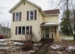 Foreclosed Home in Mumford 14511 1022 GEORGE ST - Property ID: 4255510