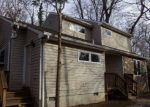 Foreclosed Home in Mount Laurel 8054 3 LAKE DR - Property ID: 4255526