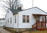 Foreclosed Home in Burton 48529 3325 MENOMINEE ST - Property ID: 4255555