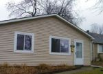 Foreclosed Home in Pontiac 48340 85 W BROOKLYN AVE - Property ID: 4255569