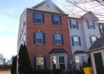 Foreclosed Home in Odenton 21113 1925 GARDENIA CT - Property ID: 4255582