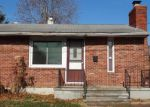 Foreclosed Home in Havre De Grace 21078 111 DEAVER ST - Property ID: 4255587