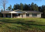 Foreclosed Home in Zwolle 71486 7627 HIGHWAY 1216 - Property ID: 4255593