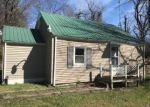 Foreclosed Home in Fountain Run 42133 98 MILL ST - Property ID: 4255599