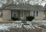 Foreclosed Home in Hamburg 51640 1905 MAIN ST - Property ID: 4255618