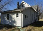 Foreclosed Home in Remington 47977 11300 E 400 N - Property ID: 4255619