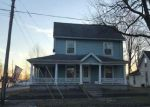 Foreclosed Home in Crawfordsville 47933 214 PARKE AVE - Property ID: 4255620